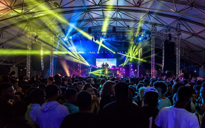 live-fort-wayne-music-festival-03