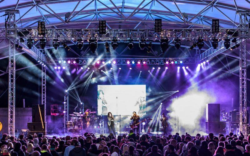 live-fort-wayne-music-festival-04