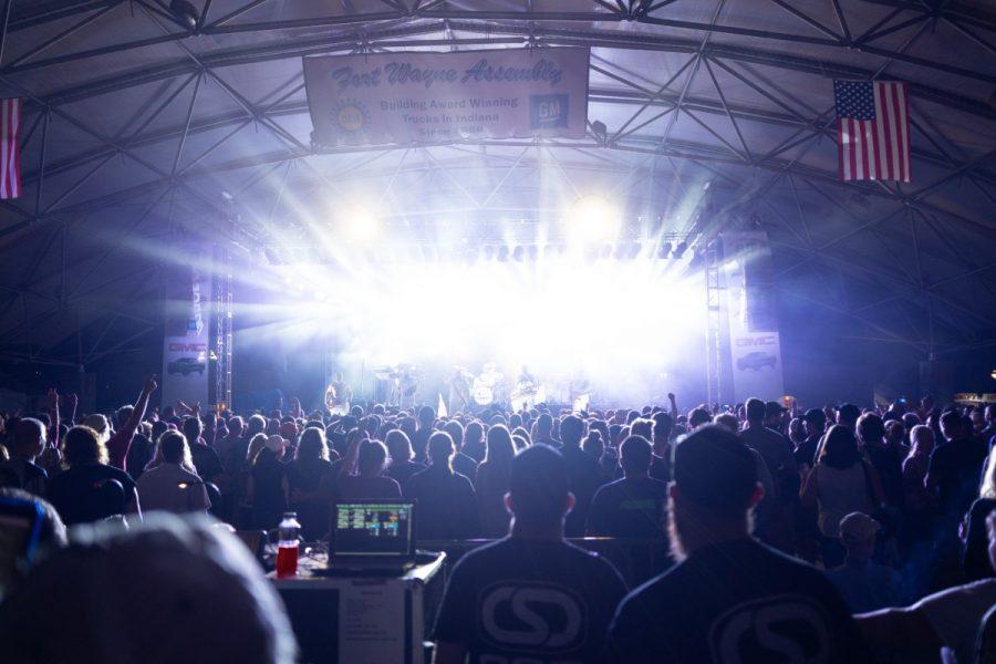 csd-live-3